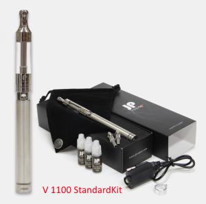 電子タバコV1100シリーズ