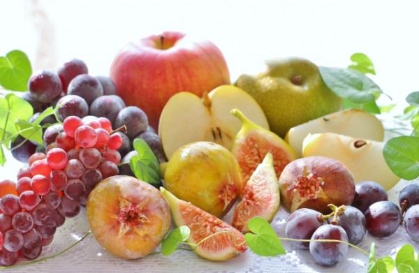 フルーツの香り電子ベイプ