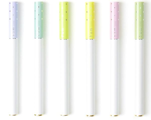 おすすめの使い捨て電子タバコ